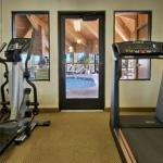 фото Baymont Inn & Suites 227955050