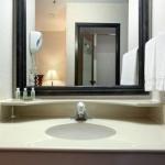 фото Baymont Inn & Suites Rochelle 227955065