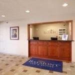 фото Baymont Inn Sioux Falls Hotel 227955085
