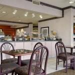 фото Baymont Inn & Suites Topeka 227955103