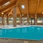 фото Baymont Inn & Suites Tuscola/Champaign 227955115