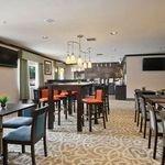 фото Baymont Inn and Suites Dallas Love Field 227955170