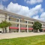 фото Baymont Inn & Suites - Champaign 227955251