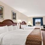 фото Baymont Inn & Suites Concord/Mentor 227955280