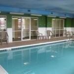 фото Baymont Inn and Suites Dekalb 227955311
