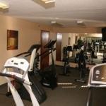 фото Baymont Inn and Suites Detroit/Roseville 227955325