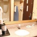 фото Baymont Inn and Suites Detroit/Roseville 227955327