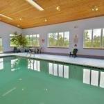 фото Baymont Inn & Suites of Elizabethtown 227955350
