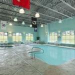 фото Baymont Inn & Suites Ft. Leonard/St. Robert 227955376