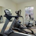 фото Baymont Inn And Suites Henderson 227955425