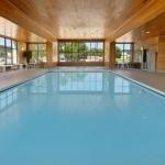 фото Baymont Inn and Suites Onalaska 227955494