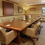 фото Baymont Inn and Suites Onalaska 227955495