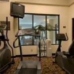 фото Baymont Inn and Suites Lexington 227955513