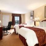 фото Baymont Inn and Suites Macon 227955528
