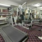 фото Baymont Inn and Suites Monroe 227955569
