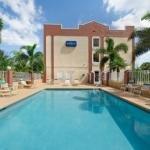 фото Baymont Inn & Suites Orlando/Universal Area 227955619