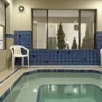 фото Baymont Inn and Suites Seattle/Kirkland 227955671