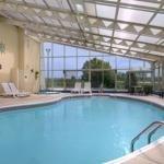 фото Baymont Inn and Suites Springfield 227955685