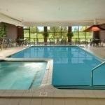 фото Baymont Inn & Suites Traverse City 227955732