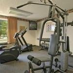 фото Baymont Inn & Suites Washington 227955751