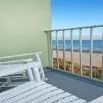 фото Beach House Golf and Racquet Club 227956339