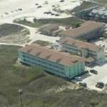 фото Beachgate CondoSuites & Motel 227956536