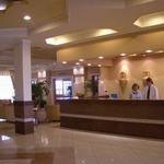 фото Beau Rivage Beach Hotel & Club 227956667