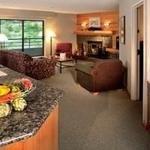 фото Beaver Run Resort & Conference Center 227956806