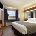 фото Microtel Inn & Suites by Wyndham Beckley East 227956831