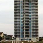 фото Bel Sole Condominiums 227957282