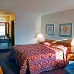 фото Best Western Acworth Inn 227959171