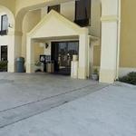 фото Best Western Bayou Inn 227960035