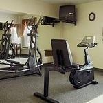 фото Best Western Bayou Inn 227960037