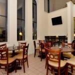 фото Quality Inn 227960118