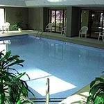 фото Best Western Plus Blue Ridge Plaza 227960211