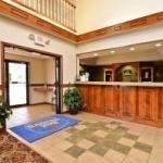 фото Best Western Bradbury Inn & Suites 227960296