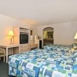 фото Americas Best Value Inn West Columbia 227960330