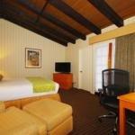 фото Best Western Plus Carpinteria Inn 227960658