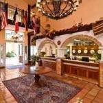 фото Best Western Casa Grande Inn and Suites 227960684