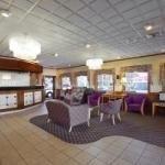 фото Best Western Central Inn 227960794