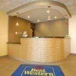 фото Best Western Charleston Plaza Hotel 227960857