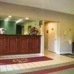 фото Best Western Clovis Inn & Suites 227961051
