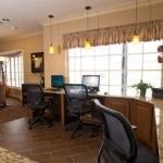 фото Best Western Plus Coach House Inn 227961066