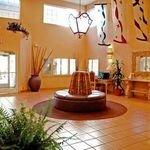 фото Comfort Inn & Suites Tucson 227961200
