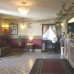 фото Best Western Corbin Inn 227961229