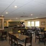 фото Best Western Plus Country Cupboard Inn 227961286