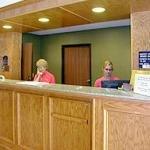 фото Best Western Crown Inn & Suites 227961436