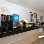 фото Best Western Date Tree Hotel 227961527