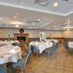 фото Red Roof Inn and Suites Dekalb 227961577