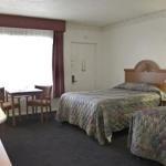 фото Best Western Desert Aire Hotel 227961615